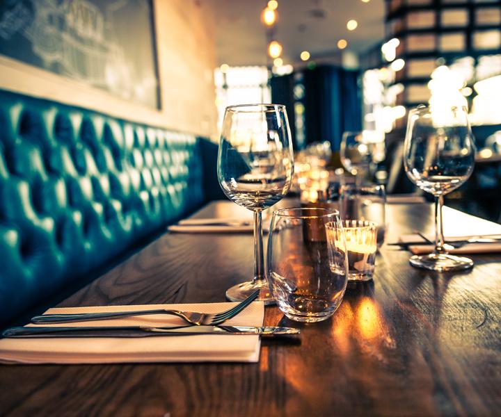 Besondere Restaurants Stuttgart >> Geheimtipps in und um Stuttgart – GEHEIMTIPP STUTTGART