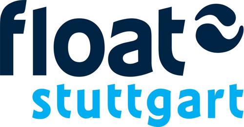 floatstuttgart_500-x-350_cm – GEHEIMTIPP STUTTGART  floatstuttgart_...